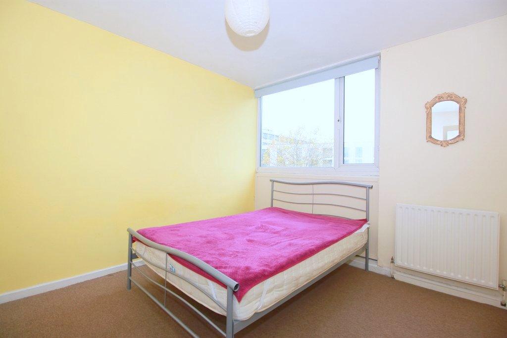 Eldon Room A