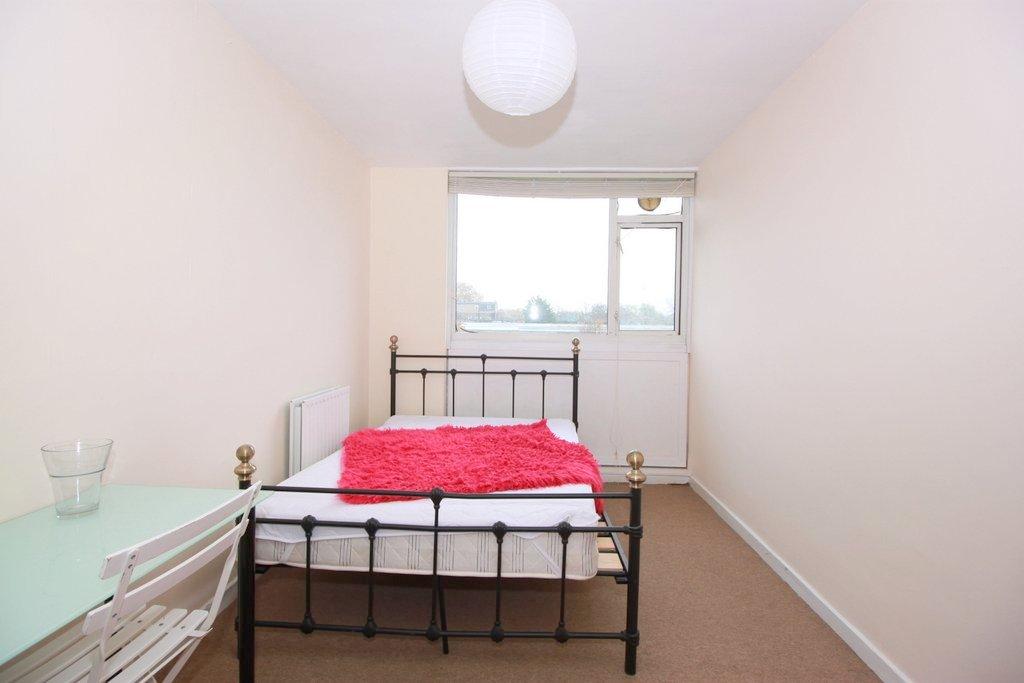 Eldon Room C 3