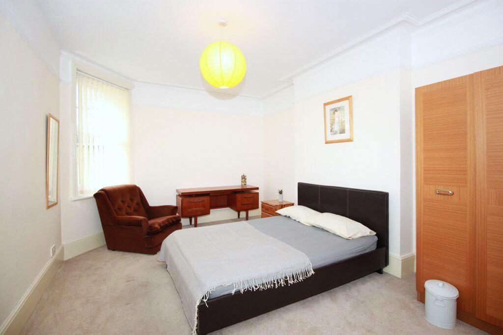 Palmerstone Room A