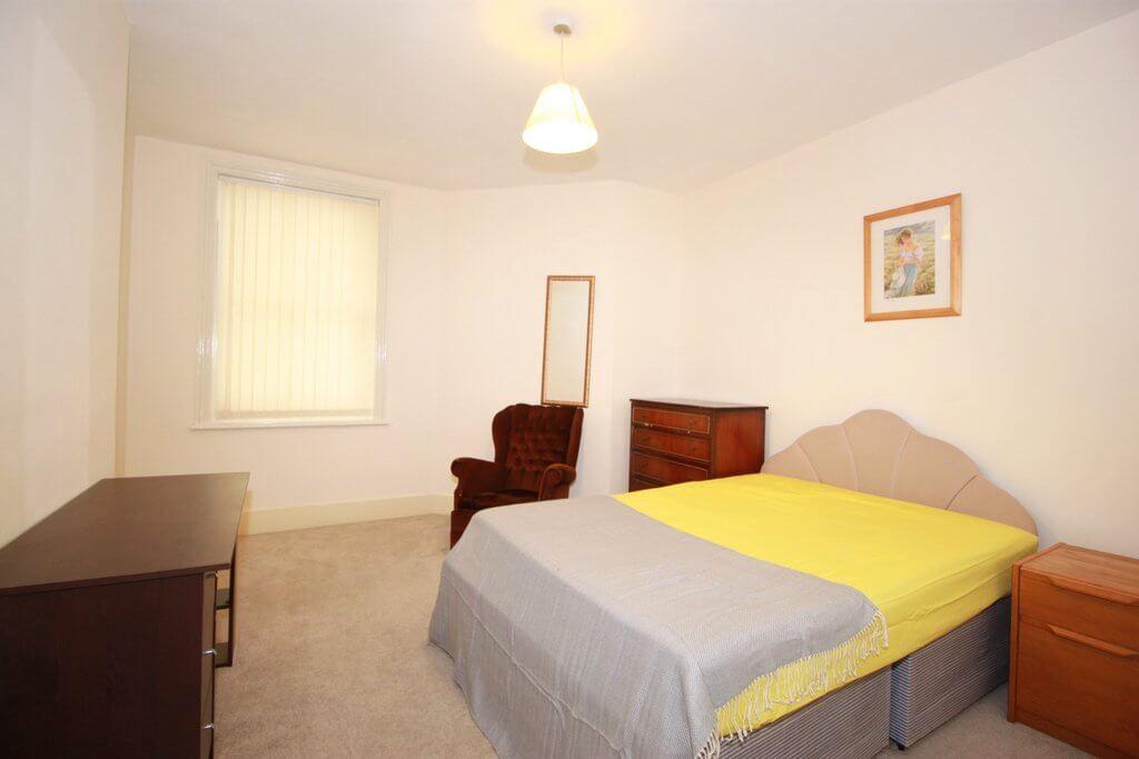 Palmerstone Room B 14