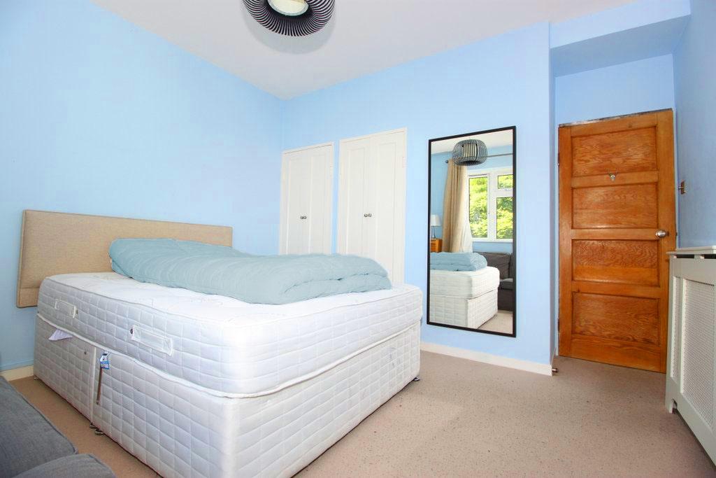 Wiltshire Room C 2