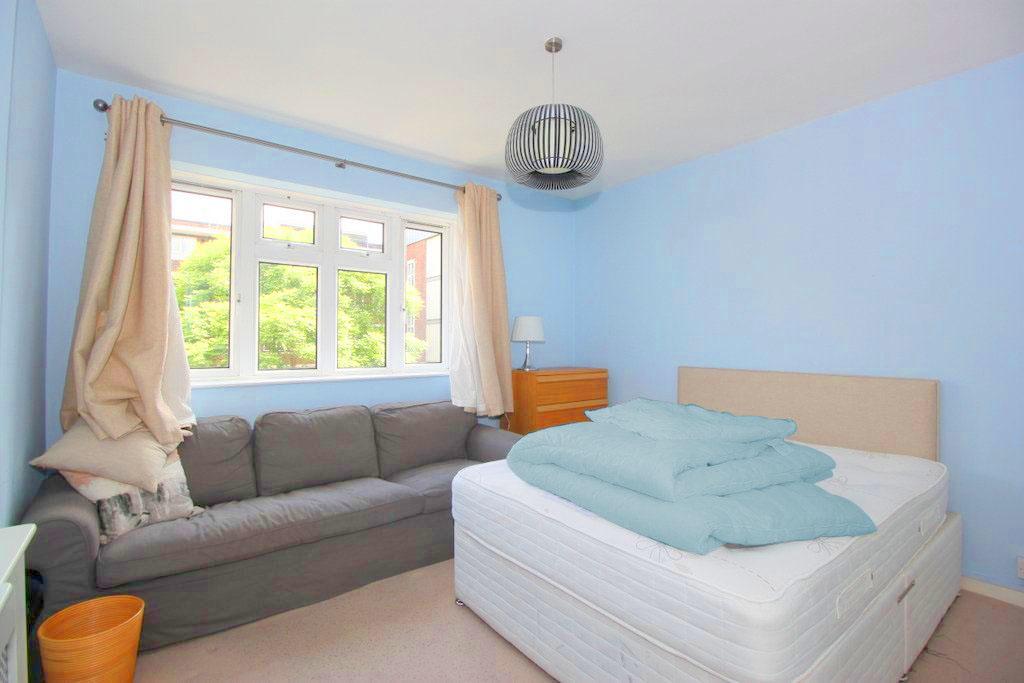 Wiltshire Room C